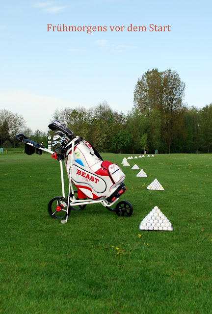 MED. meets GOLF Healthcare