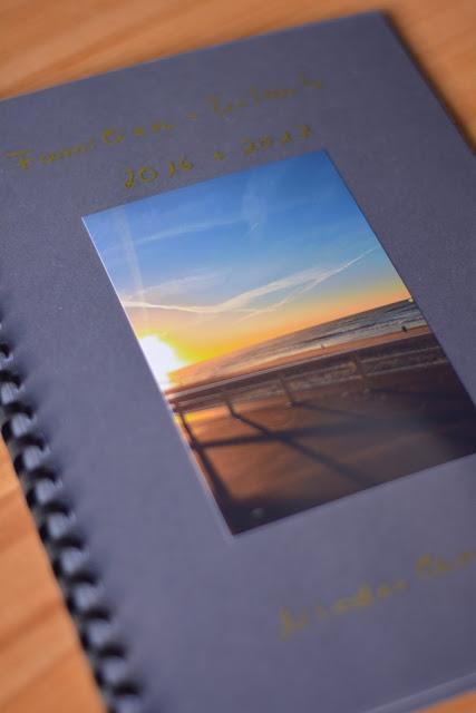 Fotobuch kann jeder!